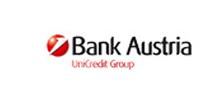 bank austria logo