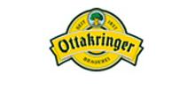 ottakringer logo groß
