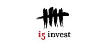 i5 invest logo