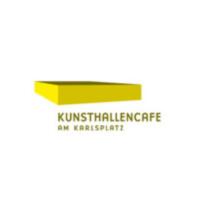 kunsthallencafe logo