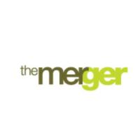 merger logo