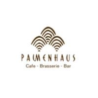 palmenhaus logo
