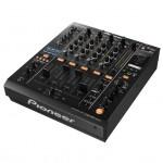 DJ Mixer Pioneer DJM 900 1
