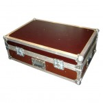 Sender für Funk-Lautsprecher JBL Transport Koffer