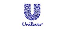 unilever logo 3