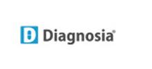 Diagnosia logo 3