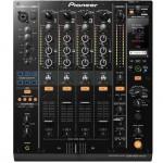 dj mixer pioneer djm 900 Frontansicht
