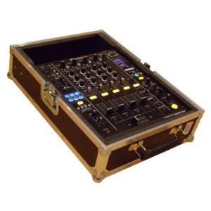 dj mixer pioneer djm 900 im Case