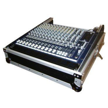 12-Kanal-Mischpult-zu-mieten-bei-Licht-und-Ton
