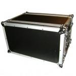 Case-2x30-Band-Graphik-Equalizer Transportcase