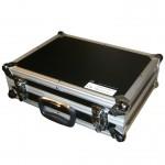 Soundcraft Notepad Transportkoffer