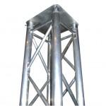 Deckplatte von Beamergerüst 4000 Ansi Lumen Projektor