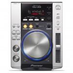 CD-Player für DJs und LIveband