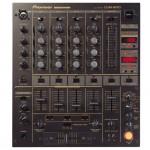Mischpult für DJs Pioneer Front