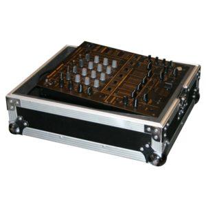 Verleih DJ-Equipment im Case