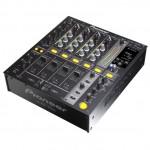 Pioneer DJM 700 Mischpult für DJ
