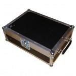 Case von Pioneer DJM 900 DJ-Equipment