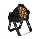 Bühnenlicht Scheinwerfer LED für Eventtechnik und Ambientebeleuchtung