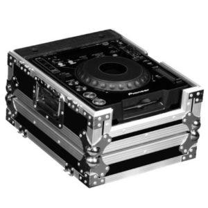 DJ CD Player CDJ 1000