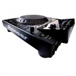 CDJ 900 Player