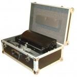 DMX Stroboskop im Koffer LIchteffekt