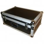 Case von Stroboskop 1500 Watt Bühnenlicht