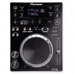 DJ Equipment mieten für Veranstaltungstechnik aller Art