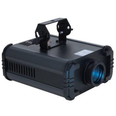 H2O Wasser-Lichteffekt LED Eventtechnik mieten