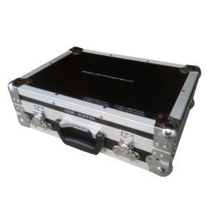 HDMI Equipment-Koffer Koffer