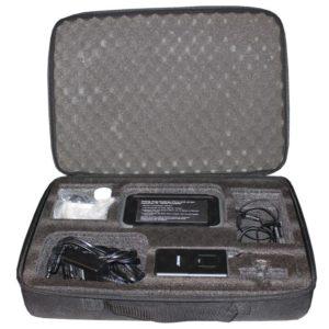 Funkmikrofon Shure Beta 98 Koffer komplett zu mieten