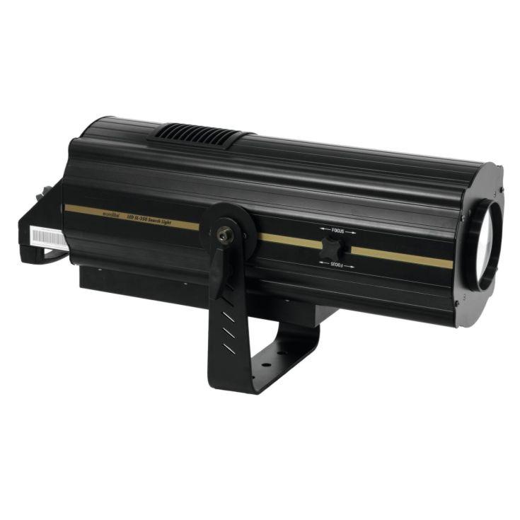 Verfolger Scheinwerfer LED 350W mieten