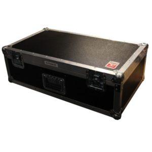 Movinghead Inno Pocket Z4 Case geschlossen