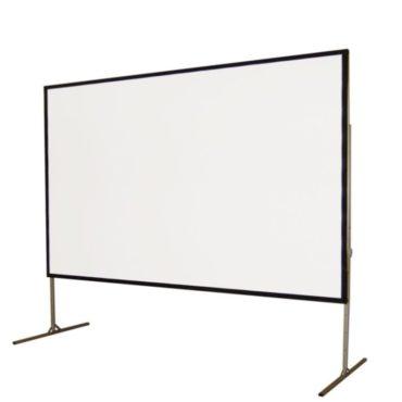 Rahmen-Leinwand-Aufpro-280cm-x-160cm Hauptansicht