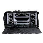 dj-pult-weiss Transporttasche