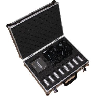 SDI Koffer Hauptbild