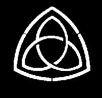 Logo Phoenix Events weiss