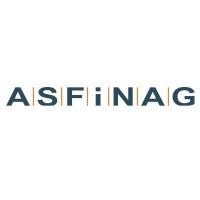 ASFINAG Firmenlogo