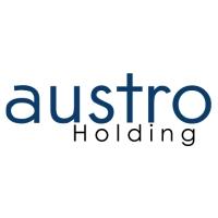 Austro Holding Firmenlogo
