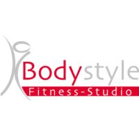 Bodystyle Fitness-Studio Logo