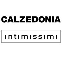 CALZEDONIA Firmenlogo