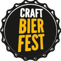 Craft Bierfest Logo