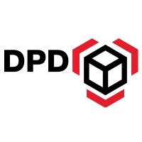 DPD Direct Parcel Distribution Austria GmbH Logo