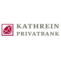Kathrein Privatbank Logo