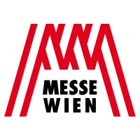 Messe Wien Logo