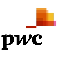 Logo Pricewaterhouse Coopers