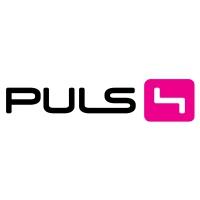 Puls4 Logo