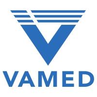 Vamed Logo