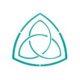 Logo Phoenix-Events türkis kleiner