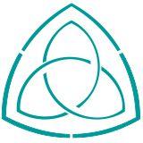 Logo Phoenix-Events türkis