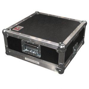 Advanced Panel Blackmagic 1ME im Case zu mieten bei Phoenix-Events Veranstaltungstechnik